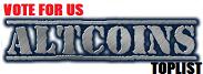 Altcoins